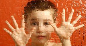 درمان بیماری اوتیسم- دکتر کامیار سنایی روانشناس