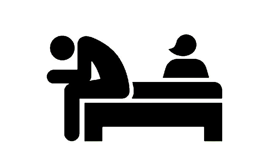 درمان زودانزالی مردان