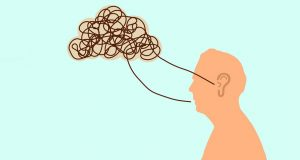 تفکر منفی- سایت روانشناسی دکتر کامیار سنایی